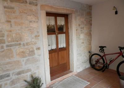Casa Bressani