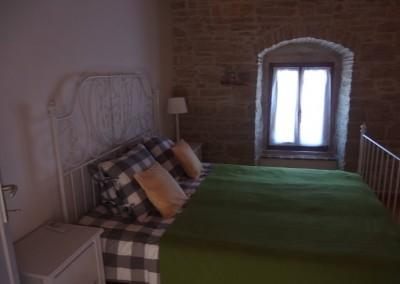 Casa dei Boscarini